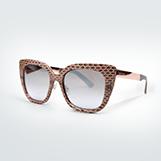 Pestra izbira sončnih očal v sodobni optiki v Mariboru